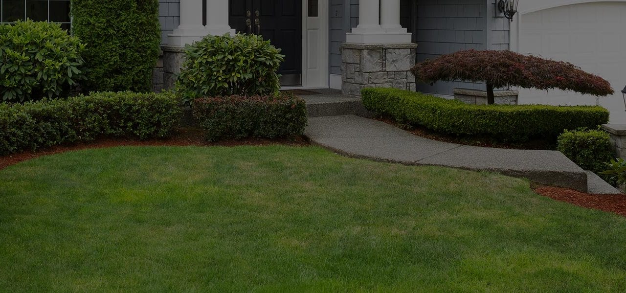 Home Landscaping Loans