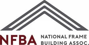 NFBA Logo
