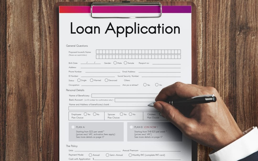 How To Pre-Qualify For A Personal Loan Without Hurting Credit Score