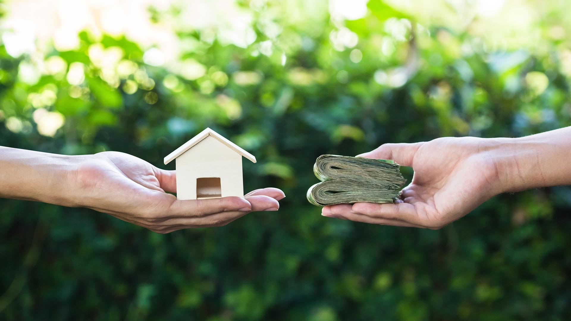 How To Get A Personal Loan For Home Improvement Acorn Finance